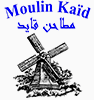 Moulin Kaid